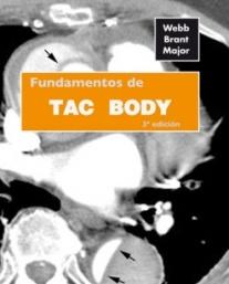 libro TC